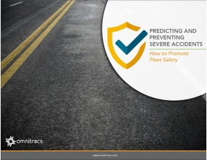 predicting and preventing severe accidents ebook thumbnail