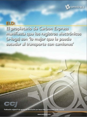 carbon express case study thumb spanish