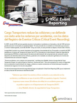 cargo transporters cer case study thumb spanish