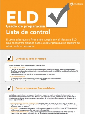 eld preparedness checklist thumb spanish