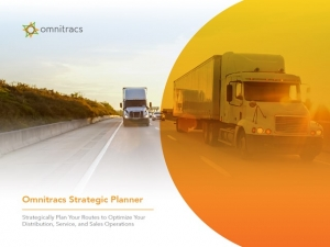omnitracs strategic planner white paper thumbnail image