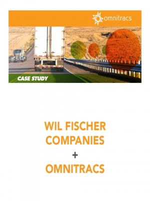 wil fischer case study thumbnail image