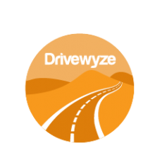 application icon for drivewyze weigh station bypass