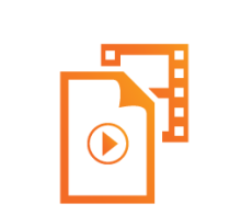 application icon for omnitracs media manager