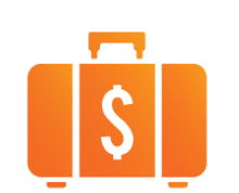 application icon for per diem manager