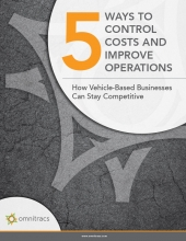 5 ways to controls costs and improve operations ebook thumbnail